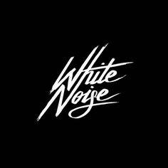 White Noise by Tim Praetzel