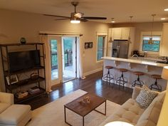 House vacation rental in Leicester, NC, USA from VRBO.com! #vacation #rental #travel #vrbo