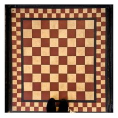 Perfect Square #ihavethisthingwithfloors  #london #londonlife #ilovelondon #thisislondon #patterns #tiles #tileaddiction #londonfloors #floors #lookingdown #oneplusone #oneplus by photo_arch_viz