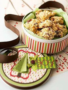 120 best Food Gifts images on Pinterest | Christmas Recipes, Holiday ...