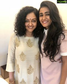 Shalini Pandey Gorilla Heroine romantic Kadhal Actress Shalini Pandey 019 New Pretty HD Images Hd Wallpapers For Mobile, Mobile Wallpaper, Indian Heroine, Embroidery On Kurtis, Beautiful Girl Indian, South Indian Actress, Hd Images, Indian Actresses, Casual Wear
