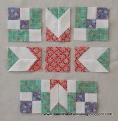 Quilt Block Patterns, Pattern Blocks, Quilt Blocks, Quilt As You Go, Star Blocks, Quilting Tutorials, Sewing Projects, Quilts, Black Beauty