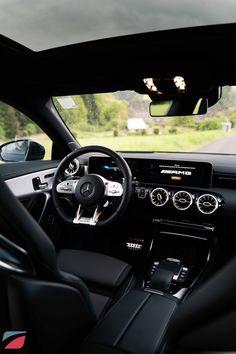 Mercedes Benz Amg, Mercedes Girl, Mercedes Benz Interior, Mercedes Benz Cla 250, Mercedes Benz Modelle, Amg Car, Benz Car, Porsche, Audi