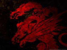 Game of thrones: Targaryen by *7Narwen on deviantART