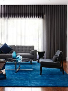 Image credit : Sisalla Interior Design