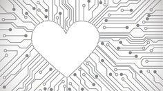 Big dating only worth USD 1 billion to Big Data