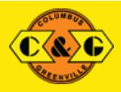 The majority owner of the Columbus and Greenville is CAGY Industries, which also owns the Luxapalila Valley Railroad and the Chattooga and Chickamauga Railway.  In June 2008, CAGY Industries was purchased by Genesee & Wyoming Inc.