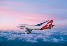 Qantas-Fleet_747