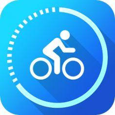 VeloPal - GPS サイクリング、 GPS サイクリング用パソコン、 サイクリングログ、サイクリスト、カロリー計算機