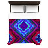 Found it at AllModern - Kilim Duvet Cover Collection