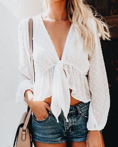 Fashion Tips To Help You Improve Your Look – Fashion Trends Fashion Mode, Look Fashion, Fashion Fall, Womens Fashion, Boho Fashion Summer, Summer Fashion Trends, Ladies Fashion, Feminine Fashion, Cheap Fashion
