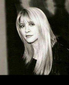 Stevie Nicks 1998