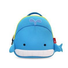 Coavas Kids Dino Backpack Cute Zoo Animal Toddler Daycare Preschooler Backpacks Sidekick * Read more  at the image link.