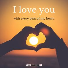 You Are My Love Quote Pictures forever in my heart i love you messages and poems for her You Are My Love Quote. Here is You Are My Love Quote Pictures for you. You Are My Love Quote valentines day 2019 love quotes messages images sayings. Cute Love Quotes, Most Beautiful Love Quotes, Cute Couple Quotes, Love Yourself Quotes, Love Quotes For Him, Beautiful Heart Images, Qoutes About Love, Love You Messages, Romantic Love Messages