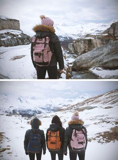 ea42ea6a2f69 Dusty Pink Authentic Bali Backpack - Backpacks - Luggage Gandys London