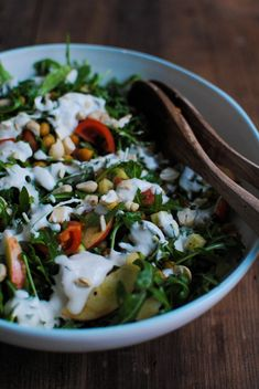 salada crocante grao-2