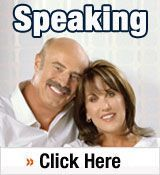 Sexual Styles That Don't Match -- Advise from Dr. Phil McGraw on this common but not often talked about topic.