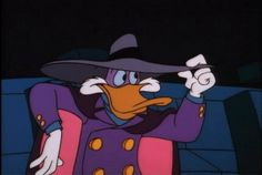 Image result for darkwing duck
