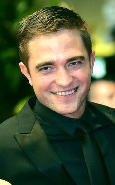 ♥♥Robert Pattinson at MTTS premiere, Cannes 5/19/14
