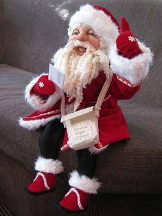 Balloon Hacks, Amazing Minecraft, Felt Snowman, Minecraft Party, Sewing Dolls, Soft Sculpture, Balloon Decorations, Christmas Projects, Elf