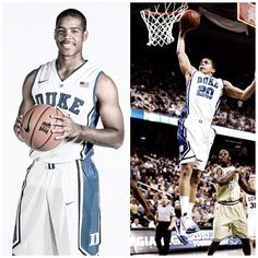 .@Duke Basketball (Duke Basketball) 's Instagram photos | Webstagram - the best Instagram viewer