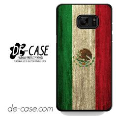 Mexico DEAL-7107 Samsung Phonecase Cover For Samsung Galaxy Note 7