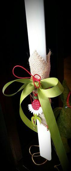 Otra Mirada Four Square, Christmas Ornaments, Holiday Decor, Home Decor, Xmas Ornaments, Decoration Home, Christmas Jewelry, Christmas Ornament, Interior Design