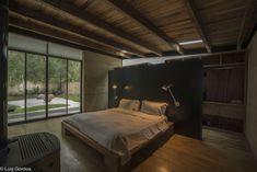 Galeria de Casa do Bosque / Taller|A arquitectos - 14