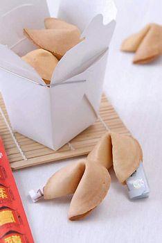 Hochzeit: Geldgeschenke kreativ verpacken - mit diesen Ideen (Seite 2) - BRIGITTE