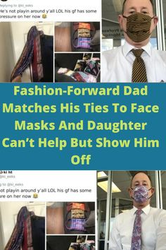 Nobody ever could have guessed that face masks would become the unwelcome trend of 2020. Now that we've all accepted that face coverings will remain an essential until COVID-19 goes away for good, many of us have hunted for a fashionable face mask in the same way we would for a jacket or an umbrella.