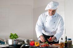 O espaço gourmet pode ser um verdadeiro convite para reunir pessoas queridas em ocasiões especiais e dias de folga. Quer saber como decorar um espaço gourmet com beleza e praticidade? Então continue lendo o nosso artigo e veja nossas sugestões! http://blog.casashow.com.br/7-dicas-decorar-espaco-gourmet/#sthash.eezw8Ap6.dpuf