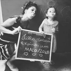 Minha menina companheira #familiacrescendo #Alice2anos #amor #Laísacaminho #fotoroubadadadinda by clauhappy