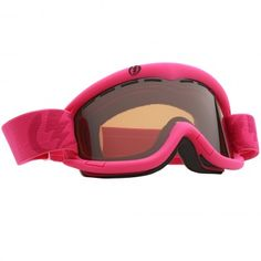 i love these snowboard goggles! want em.