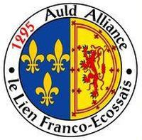 the auld alliance French Castles, Scottish Castles, Philip Iv Of France, Fete Marie, Scottish Independence, Mary Queen Of Scots, Hetalia, Scotland, History
