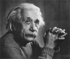 "‎""Everybody is a genius. But if you judge a fish by its ability to climb a tree, it will live its whole life believing that it is stupid."" • Albert Einstein"