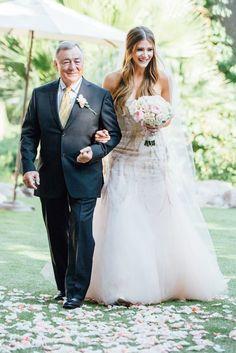 Arizona-wedding-16-072716ac