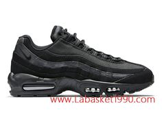 33 meilleures images du tableau Nike Air Max 95 | Chaussure