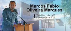NONATO NOTÍCIAS: UNEB LAMENTA FALECIMENTO DO DIRETOR MARCOS FÁBIO O...