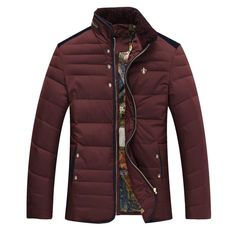 Stylish Mens Fashion, Latest Mens Fashion, Fashion 2017, Stylish Menswear, Moda Men, Jacket Style, Jacket Men, Military Jacket, Pulls