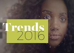 Tegen het einde van het jaar is het een goed moment om eens een blik te werpen op volgend jaar. Wat worden de 10 webdesigntrends van 2016?