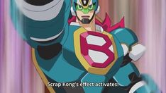 Yu-Gi-Oh! VRAINS Episode 60 English Subbed online for Free in High Quality. Streaming Anime Yu-Gi-Oh! VRAINS Episode 60 English Subbed full episode in HD.