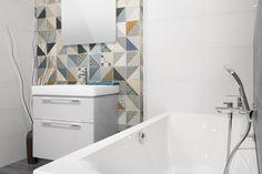 Kendo, Clawfoot Bathtub, Bathroom, Inspiration, Design, Washroom, Biblical Inspiration, Full Bath