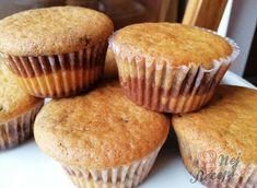 20 Min, Recipe Box, Cupcake, Cheesecake, Food And Drink, Meals, Cooking, Breakfast, Nova