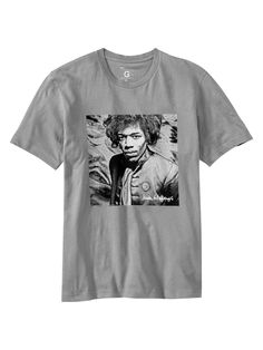 I just pinned this for a chance to win a #JimiHendrixGap T and the People, Hells & Angels Album! Enter here: http://gap.us/PinYourJimi Rules: http://gap.us/JimiPin