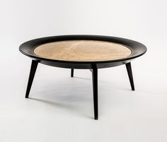 Coffee tables | Tables | Iris | ENNE | Marconato Maurizio-Terry. Check it out on Architonic
