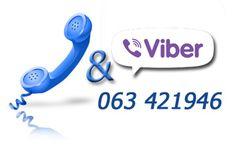 Kontaktirajte nas na (phone/viber). Nintendo Wii, Phone, Telephone, Mobile Phones