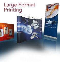 Large format digital printing with Heat Transfer Paper (1)