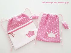 Pop Couture, Polka Dot Bags, Baby Hands, Tote Pattern, Felt Diy, Kids Bags, Sewing For Beginners, Cloth Bags, Handmade Bags