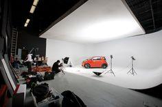 CAR STUDIO PHOTOGRAPHY - Pesquisa Google