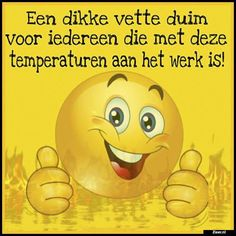 Een dikke vette Afrikaanse Quotes, Emoticon, No Time For Me, Good Morning, Compliments, Disney Characters, Fictional Characters, Poems, 1
